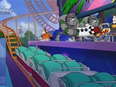 RCGN S1E29 Rise of the Planet of the Robo-Apes.mp4